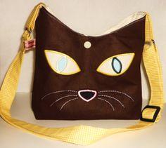 Mädchentasche Kat