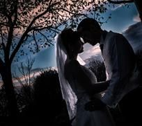 Wedding Photographers Bristol - Find Your Perfect Photographer