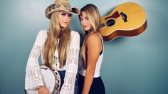 "Diamond Dixie: New EP: ""Reckless"" DAMN AWESOME HOTTIES Country Girls THAT RULE!!! <3"
