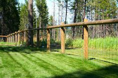 country deck designs - Google Search
