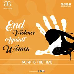 End #violence against #women. Now is the #time!!  #Arochem #Ratlam #Perfume #fragrance Womens Day Quotes, 8th March, Eid Greetings, Pencil Sketching, Perfume Fragrance, Art Competitions, Hard Truth, Creative Posters, Feminism