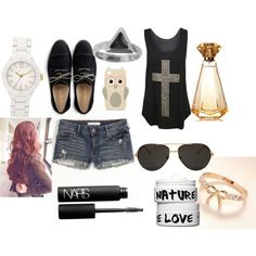 """""""Please"""" by carlionce on Polyvore"""