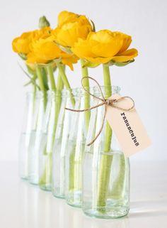 Resultados de la Búsqueda de imágenes de Google de http://decoracion.in/wp-content/uploads/decoracion-flores-color-frescura-casa.jpg