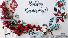 Advent Calendar, Holiday Decor, Winter, Christmas, Bullet Journal, Winter Time, Xmas, Advent Calenders, Navidad