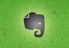 Guía Evernote (II): 12 formas inteligentes de trabajar con Evernote para profesionales y emprendedores (765)