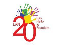 DXN DSP Dynamic Start Program presentation by dxncoffeemagic via slideshare