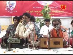04-JUGAL BANDHI-SONGADH (THAN)