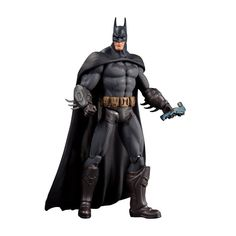 Boneco Batman: Arkham City: Series 3 DC Collectibles
