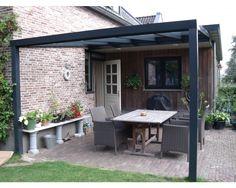 Le peron creations extension maison garage et cuisine d for Garage recherche apprenti mecanicien