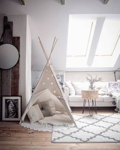 Holiday Highlights on a White Backdrop home decor 12