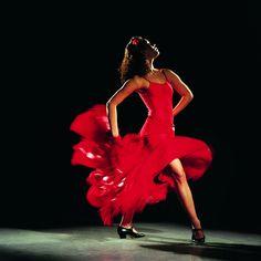 flamenco - Recherche Google