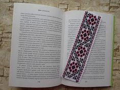 Bookmarks for books bookmarks ornament bookmarks for gifts bookmarks for women bookmarks embroidery bookmark for her bookmark cute bookmark