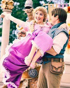 Mickey's Friendship Faire