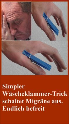 Simpler Clothespin Trick Turns On . Simpler Clothespin Trick turns off migraines. Health Eating, Gut Health, Health Fitness, Actor Model, Diy Makeup, Health Coach, Healthy Life, Healthy Food, Diy Beauty
