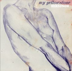 [crítica] My Yellowstone - Here & Now Here And Now, Album Covers, Watercolor Tattoo, Illustration, Art, Musica, Art Background, Kunst, Illustrations