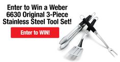 #win #free #prizes #sweeps #giveaway #cash #rt #giftcard #SaturdayMorning #grill #weber