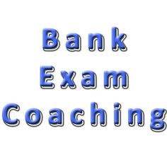 Find the best bank exam coaching centers in Chennai providing coaching classes for IBPS bank exams in Chennai. Join the Banking coaching classes conducted by top bank institutes for SBI PO bank exam preparations. Advertising Services, Free Advertising, Coaching Institute In Delhi, Best Bank, Classroom Training, Advertise Your Business, Online Tests, Free Classified Ads, Free Ads