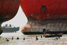 "<span class='image-component__caption' itemprop=""caption"">Sitakunda, Chittagong, Bangladesh</span>"