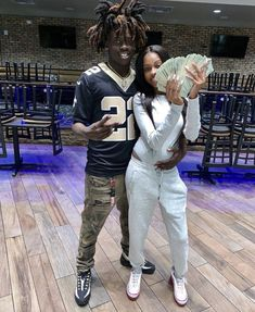 Follow: @Tropic_M for more ❄️ Instagram:@glizzypostedthat💋 Black Relationship Goals, Couple Relationship, Cute Relationships, Relationship Texts, Black Couples Goals, Couple Goals, Cute Couples, Bae Goals, Squad Goals