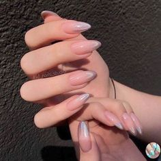 Perfect Nails, Gorgeous Nails, Pretty Nails, Summer Acrylic Nails, Best Acrylic Nails, Summer Nails, Pastel Nails, Nail Swag, Aycrlic Nails
