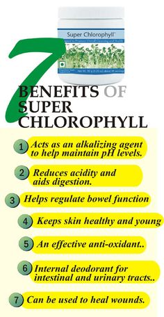Super Chlorophyll from Unicity. #Super_Chlorophyll Available with me in Bangalore, call 9844158155 EarnMoneyBurnFat.com