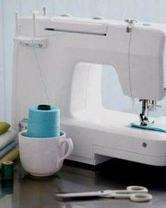 I misteri delle macchine per cucire :: aquiloni slk
