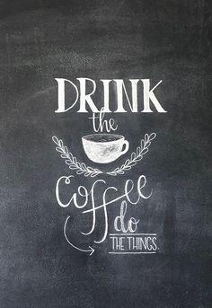 Best Chalkboard Lettering Tips TricksLife PreKARIous More...
