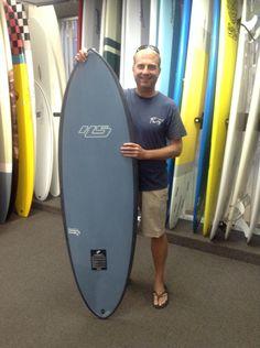 Mahalo Matt!!! Have fun surfing your custom 5'11 Hypto Krypto up North this weekend! Fingers crossed for a good winter! . . . . . #surfing #surfer #surf #surfsup #surfers #surflife #surfboard #surfinglife #surferboy #surflove #surferlife #surfboards #surferdude #surfstyle #surfgirls#surfshop #surfhawaii #aloha# alohavibes #alohalife #hangloose #hawaii #hawaiilife #haydenshapes #honolulu ⠀