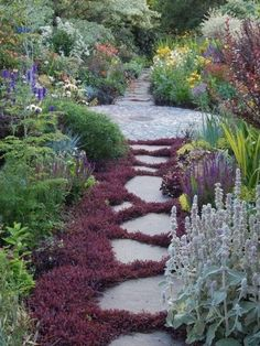 garden-paths_44.jpg