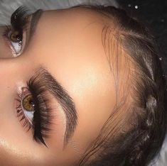"21.3k Likes, 35 Comments - @thebeautygoals on Instagram: ""I don't know if I'll post a lot today cause I'm tired and need to sleep """