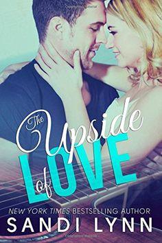 The Upside of Love (Love Series, 2) (Volume 2) by Sandi Lynn http://www.amazon.com/dp/1503021564/ref=cm_sw_r_pi_dp_.icTub0TYBJGC