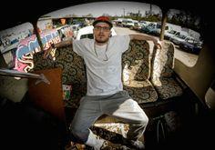 """Ein kleiner Artikel zu Search aka Pilles bevorstehendem Mixtape Release zu """"Der erleuchtete Wahnsinn 2"""" -  http://www.rappers.in/Search_Aka_Pille_feat._Drehmoment_%C2%96_Morning_Risin'_(Video)-1472_Exclusive.html"""