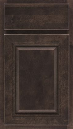 Saybrooke Birch Cabinet Doors Are Available With Seven Different Finishes    Only From Aristokraft Cabinetry.