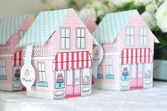 Carlota's Candy Shop http://savethedateask.wix.com/save-the-date#!home/mainPage