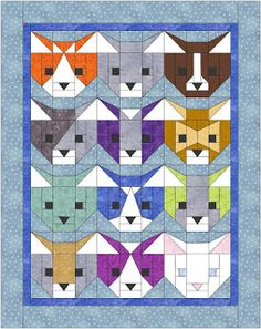 Quilt Art Designs                                                                                                                                                                                 More