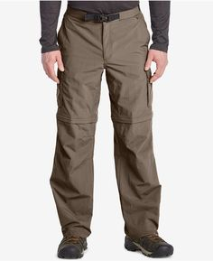 c0b8ff47a7c Men s Big   Tall Cargo Snow Pants - Zermatt Charcoal (Grey) 4XL ...