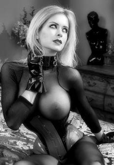 Erotic Milf Movies 111