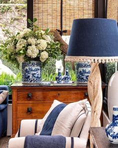 46 Affordable Blue And White Home Decor Ideas Best For Spring Time. 46 Affordable Blue And White Home Decor Ideas Best For Spring Time. Blue is a prevalent color. It is quiet and mitigating, yet frequently rich and dynamic. Blue helps us to remember […] Interior Ikea, Home Interior, Interior Design, Diy Design, Interior Modern, Home Design, Home Decor Styles, Home Decor Accessories, Cheap Home Decor
