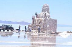 Tupiza,Uyuni,caminos,rutas,turismo,Dakar 2014