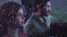 This remix of the last of us is amazing. even if you haven't played the game of even heard of it, you should hear it, it's amazing.