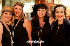 FUEL Vermilion presents Speakeasy for a Cause #roaring20s #gatsby #20s #prohibition #vermilionparish April Guillote Photography