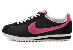 Pin By Fallonmaya On Best Nike Shoes Pinterest Nike Cortez And