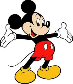 Photos: On this day May 15,1928 – Mickey Mouse premiered in a Disney screen test