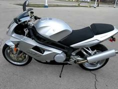 For sale: 2006 MZ 1000s German sport motorcycle for $ 8,999.00 http://bit.ly/Iv5yLc