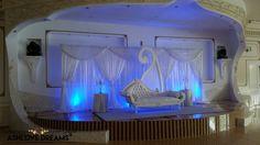 Wedding Stage Wedding Stage, Bathtub, Kitchen Appliances, Dreams, Birthday, Standing Bath, Diy Kitchen Appliances, Bathtubs, Home Appliances