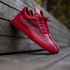 hypebeast's photo on Instagram #copordrop?: @end_clothing x @fillingpieces 2014 F/W Pack. See the five-part collection on our site.