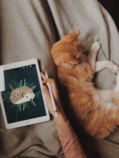 Digital Illustration, Posts, Nice, Animals, Messages, Animales, Animaux, Animal Memes, Nice France