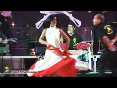 #Pizzica di Corteggiamento - Courtship Pizzica on #Taranta channel
