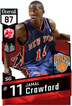 k - NBA 2K17 MyTEAM Pack Draft - 2KMTCentral