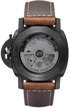 ♂ Watch (Panerai)